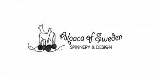 cropped-cropped-Alpaca_of_Sweden_liggande11-300x150