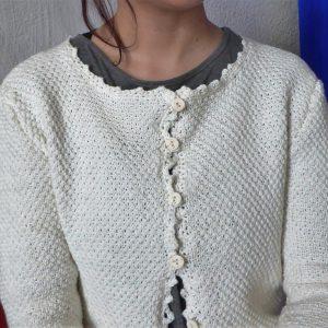 Alpacka of Sweden
