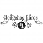 Hedgehog fibres