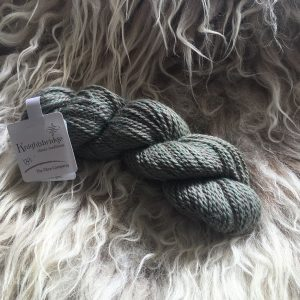 Knightsbridge yarn light worsted