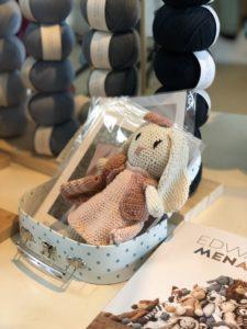 Gårdsbutiken Alpaca of Sweden