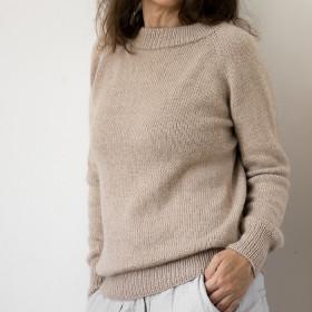 deluxe-basic-sweater-strikkeopskrift