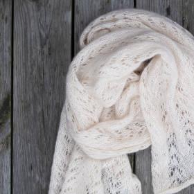 haslevsjalet-2021-strikkeopskrift Silk Mohair