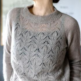 mohair-sweater-nr-2-strikkeopskrift